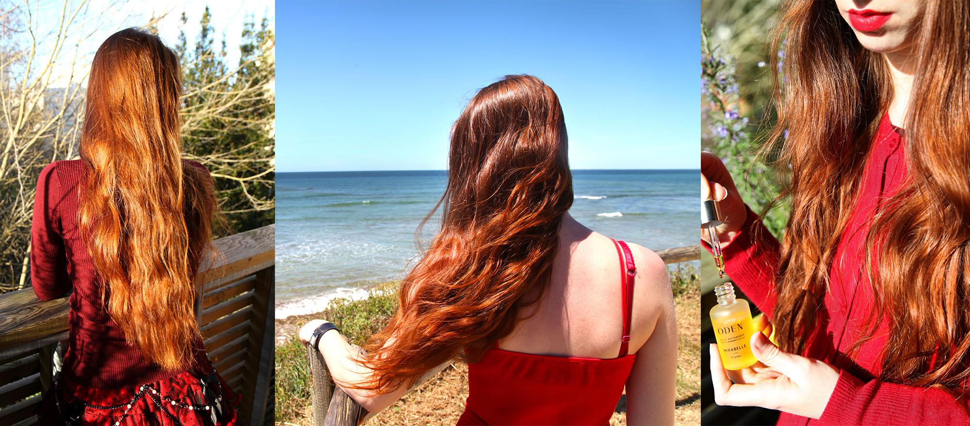 Prendre soin de ses cheveux au naturel avec le blog www.biotipful.com