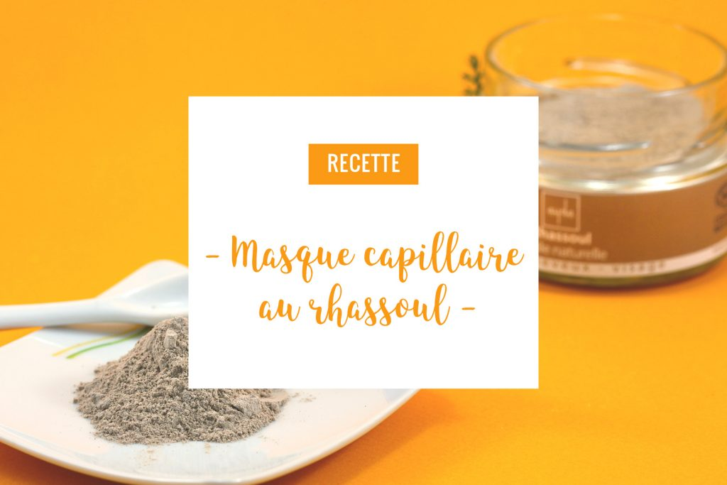 mon-masque-capillaire-au-rhassoul-ayda