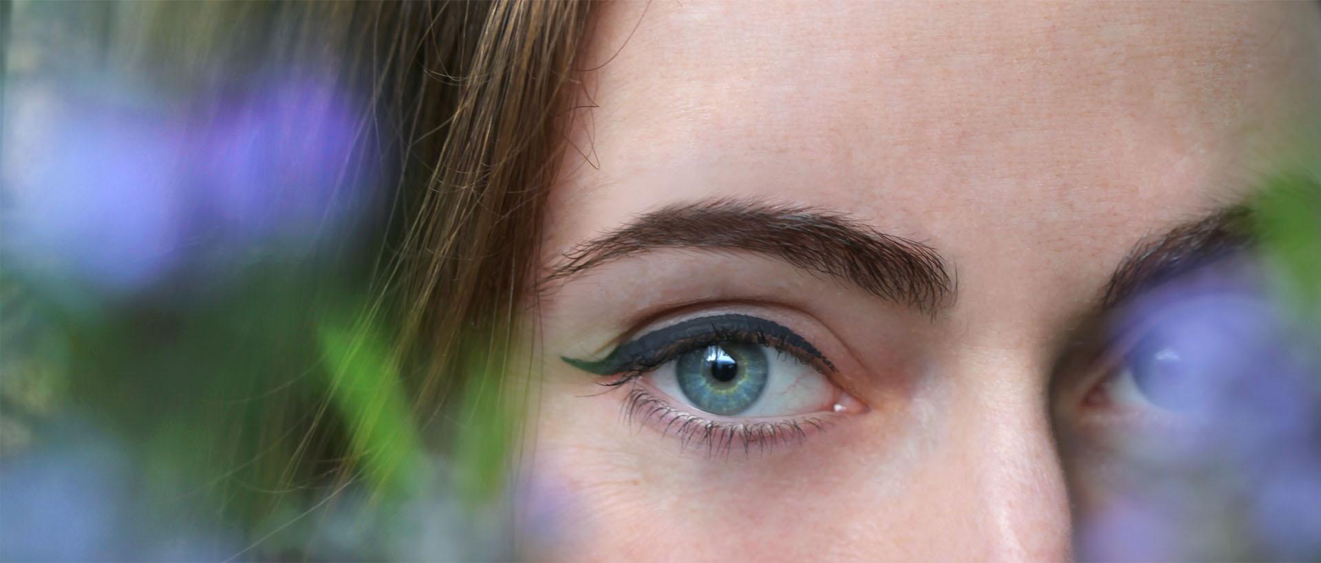 Pourquoi acheter du maquillage bio ?