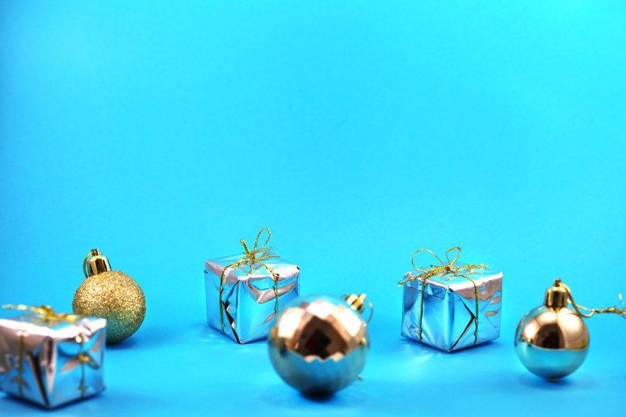 20 idées de cadeaux made in Bordeaux - Biotipful